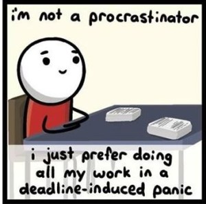 not-a-procrastinator_comic